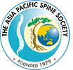 Asia Pacific Spine Society